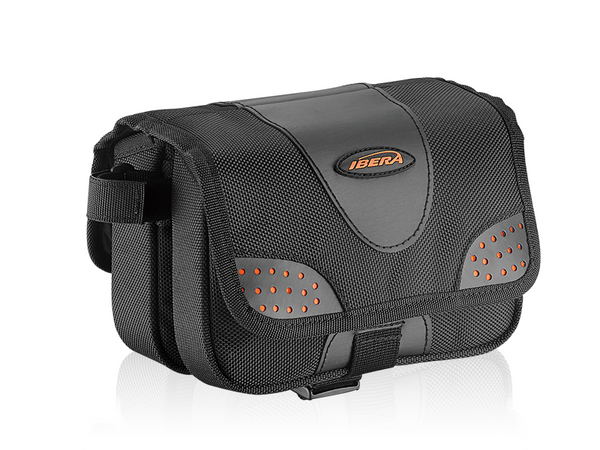 Top Tube Mini Panniers IB-TB9