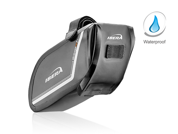 Waterproof SeatPak IB-SB19 (M)