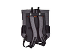 Bike Pannier–Backpack IB-SF3