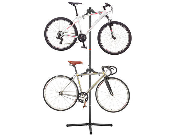 Adjustable Bicycle Hanger Stand IB-ST9