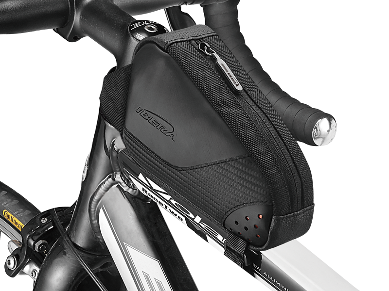 Top Tube Bag IB-TB12 (M/S)