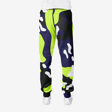 Load image into Gallery viewer, Power Plant Sweatpants