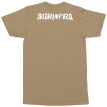 Load image into Gallery viewer, Ruski Military T-Shirt