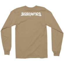 Load image into Gallery viewer, Ruski Military Long Sleeve T-Shirt