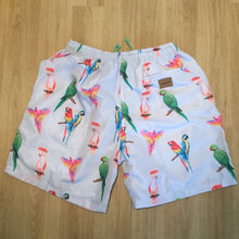 Load image into Gallery viewer, Fly Tropical shorts