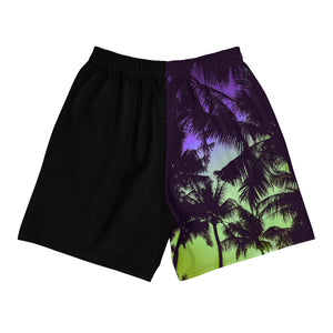 High Palm Weekend Shorts