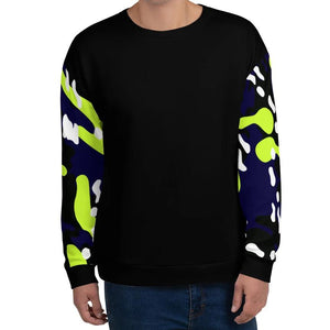 Power Plant Sweatshirt