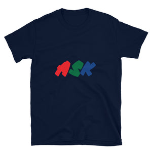ASK Mood T-Shirt