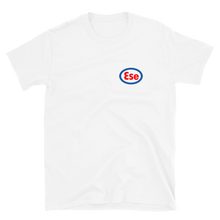 Load image into Gallery viewer, Ese T-shirt