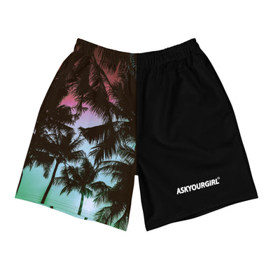 High Palm 2 Weekend Shorts