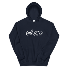 Load image into Gallery viewer, Cali Cartel Hoody