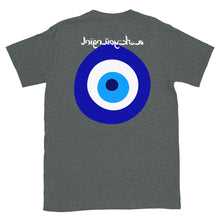 Load image into Gallery viewer, Evil Eye T-Shirt