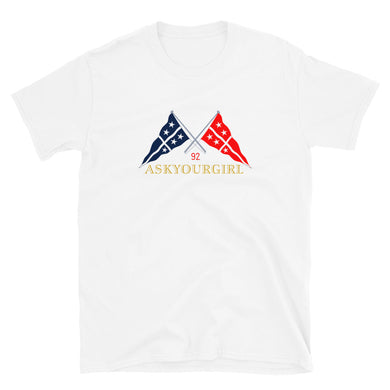 Yacht Club T-Shirt