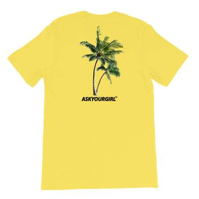 Tropic Palm T-Shirt