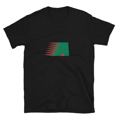 A Speed Grand T-Shirt