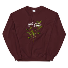 Load image into Gallery viewer, Cali Cartel Sweatshirt