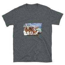 Load image into Gallery viewer, Vintage RJ T-Shirt