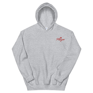 Sta Player Hoodie