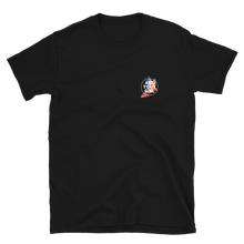 Load image into Gallery viewer, Papagaio Classic T-Shirt