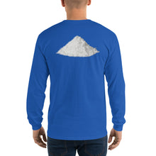 Load image into Gallery viewer, Cali Powder Long Sleeve Shirt