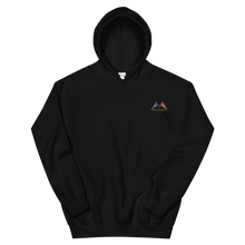 Load image into Gallery viewer, Yacht Team Hoodie