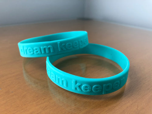 Dream Keeper Bracelet
