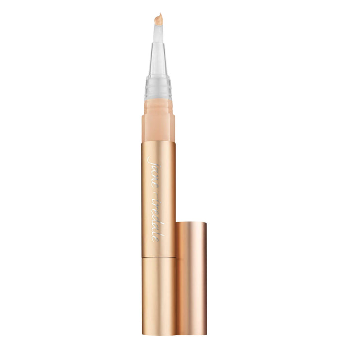 Tube of Jane Iredale Active Light Under-Eye Concealer No. 4