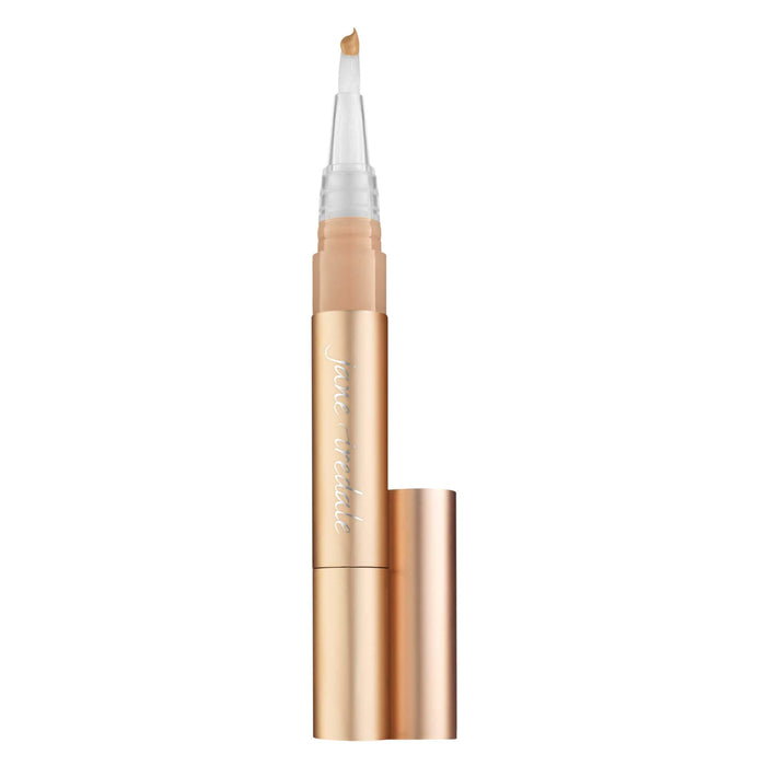 Tube of Jane Iredale Active Light Under-Eye Concealer No. 6
