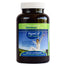 Bottle of AlgaeCal Plant Calcium 90 Veggie Capsules