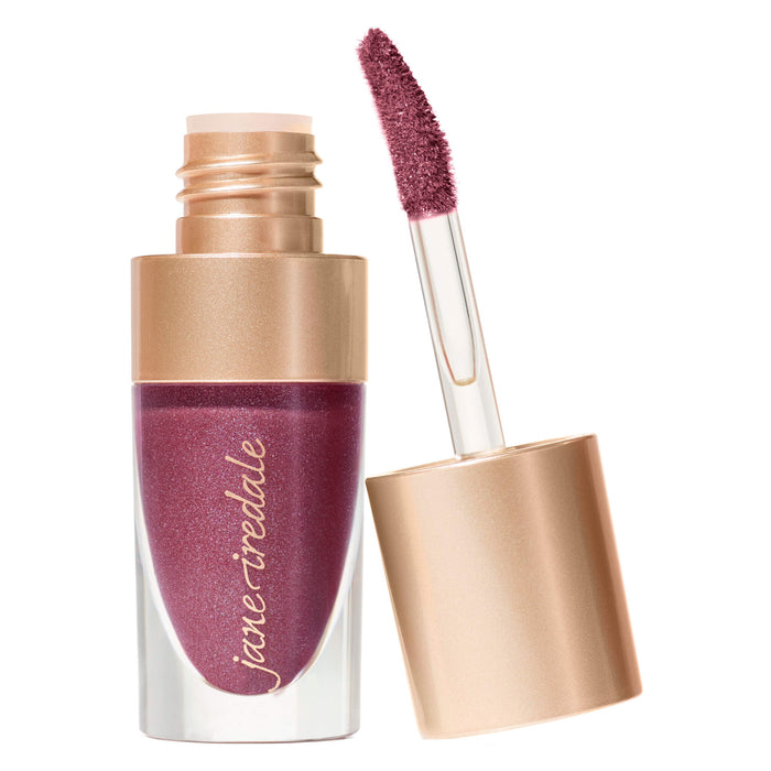 Tube of Jane Iredale Beyond Matte™ Lip Fixation Lip Stain Fetish