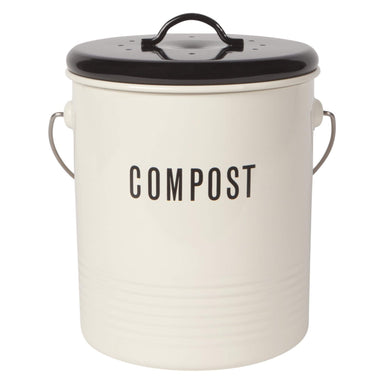 Now Designs Compost Bin