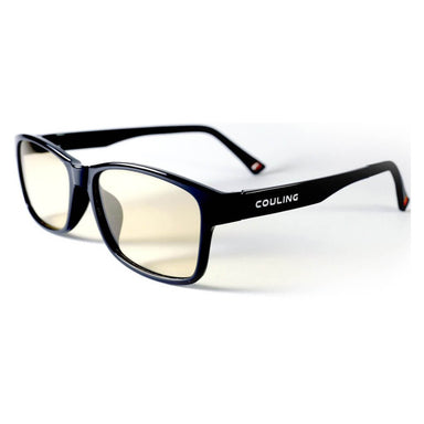 Classic ClarityⓇ Daytime Blue Light Blocking Glasses