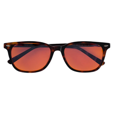 Orange Optics® Night Blue Light Blocking Glasses Tortoise Shell Frames