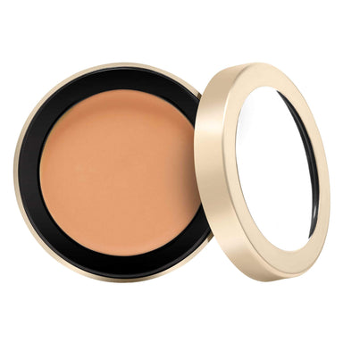 Jar of Jane Iredale Enlighten Concealer No. 1