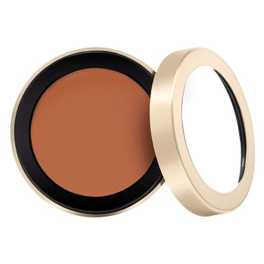 Jar of Jane Ired ale Enlighten Concealer No. 2