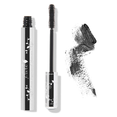 Stick of 100% Pure Fruit Pigmented® Ultra Lengthening Mascara Black Tea