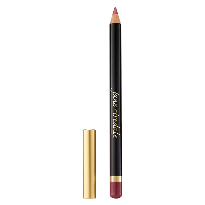 Stick of Jane Iredale Lip Pencil Rose