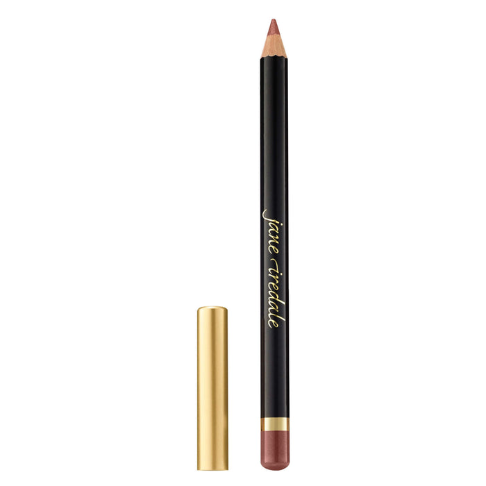 Stick of Jane Iredale Lip Pencil Spice
