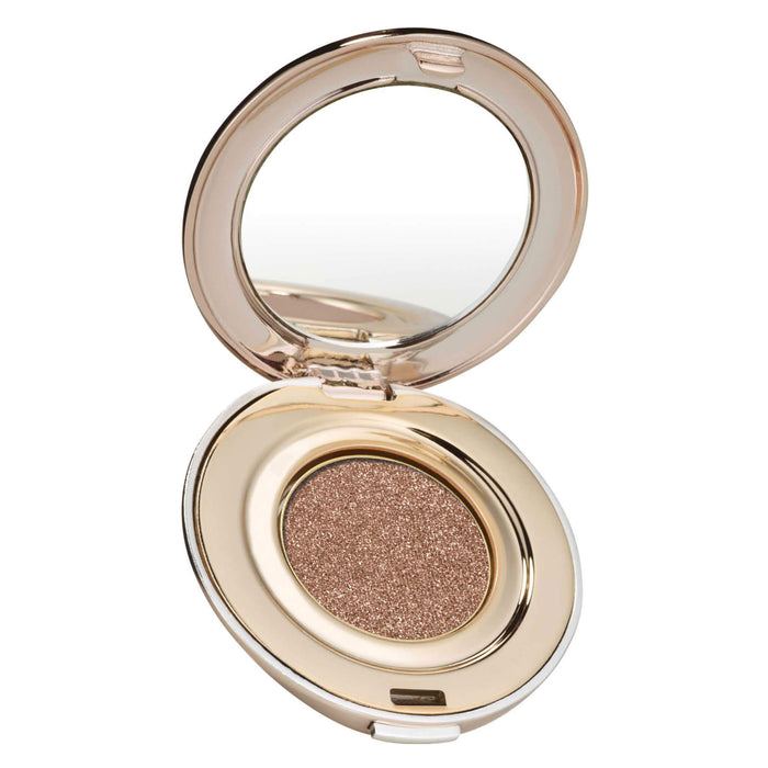 Compact of Jane Iredale PurePressed Eyeshadow Single Dawn