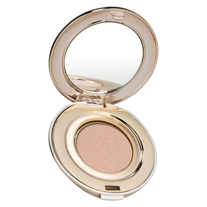 Compact of Jane Iredale PurePressed Eyeshadow Single Hush
