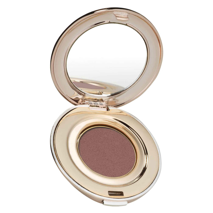 Compact of Jane Iredale PurePressed Eyeshadow Single Taupe