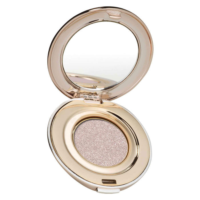 Compact of Jane Iredale PurePressed Eyeshadow Single Wink