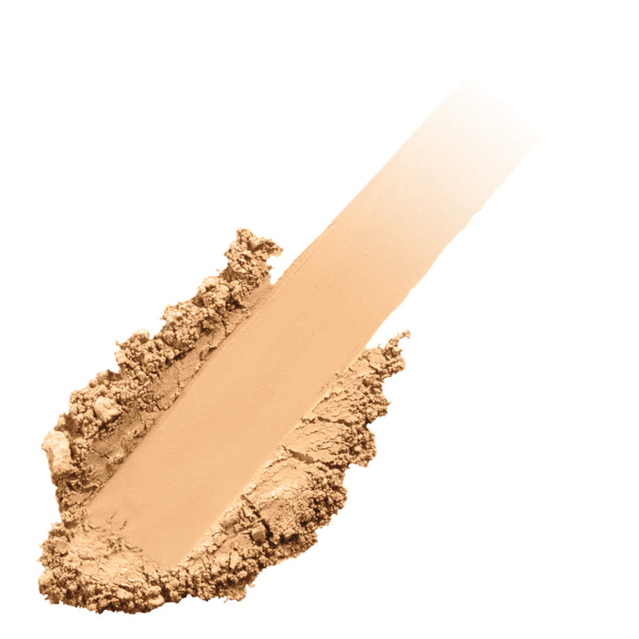 Jane Iredale PurePressed® Base Mineral Foundation Refill Latte