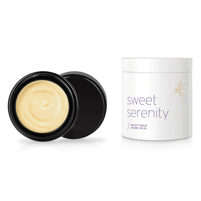 Max and Me Sweet Serenity/Beauty Balm 1 Ounce
