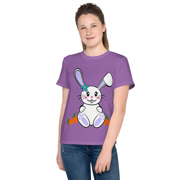 Bunny Youth T-Shirt