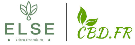 ELSE partners with CBD.FR