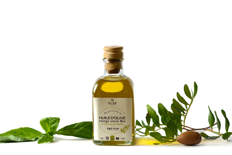 products/Olive_oil_basil_100ml_02.jpg
