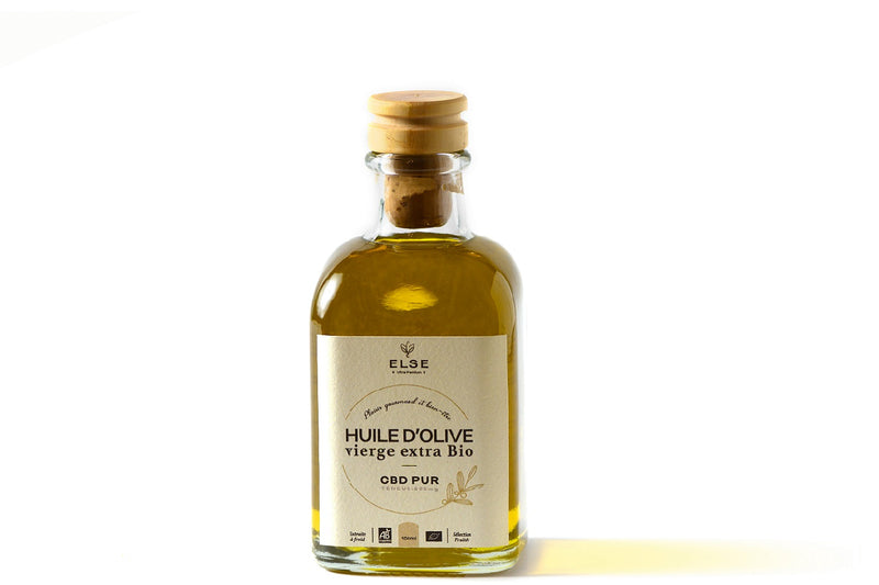 products/Olive_oil_natural_100ml_01.jpg