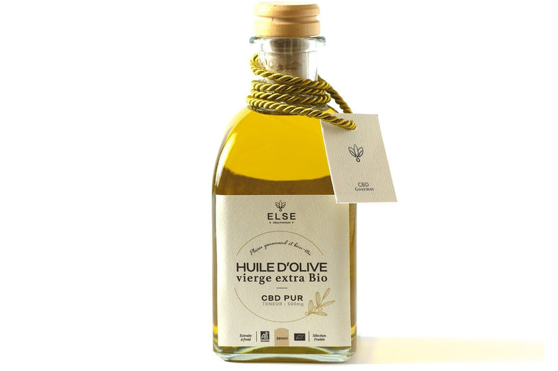 products/Olive_oil_natural_250ml_01.jpg