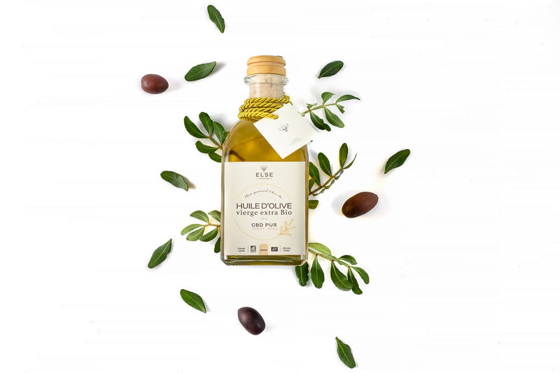 products/Olive_oil_natural_250ml_05.jpg
